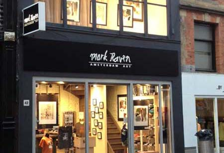 Mark-Raven-Art-Amsterdam